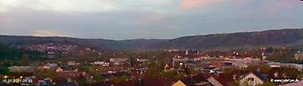 lohr-webcam-10-05-2021-05:40