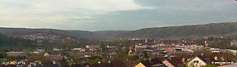 lohr-webcam-10-05-2021-07:10