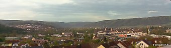 lohr-webcam-10-05-2021-07:20
