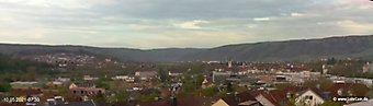 lohr-webcam-10-05-2021-07:30