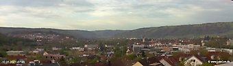 lohr-webcam-10-05-2021-07:40