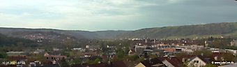 lohr-webcam-10-05-2021-07:50