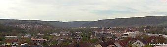 lohr-webcam-10-05-2021-10:10
