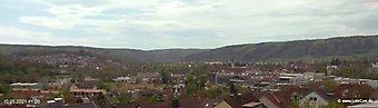 lohr-webcam-10-05-2021-11:20