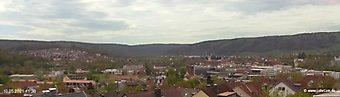 lohr-webcam-10-05-2021-11:30