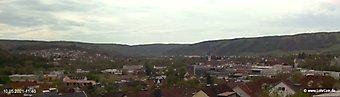 lohr-webcam-10-05-2021-11:40