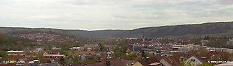 lohr-webcam-10-05-2021-12:00