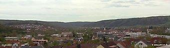 lohr-webcam-10-05-2021-12:10