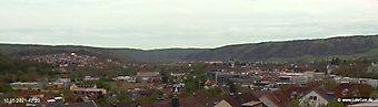 lohr-webcam-10-05-2021-12:20