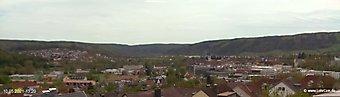 lohr-webcam-10-05-2021-13:20