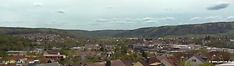 lohr-webcam-10-05-2021-14:10