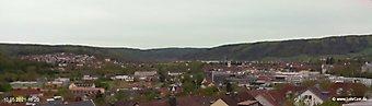lohr-webcam-10-05-2021-16:20