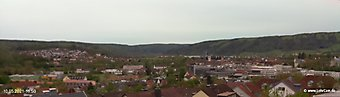 lohr-webcam-10-05-2021-16:50