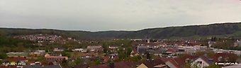 lohr-webcam-10-05-2021-19:00