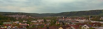 lohr-webcam-10-05-2021-20:00