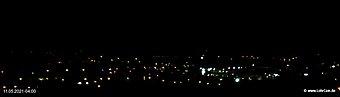 lohr-webcam-11-05-2021-04:00