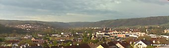 lohr-webcam-11-05-2021-07:30