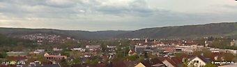 lohr-webcam-11-05-2021-07:40