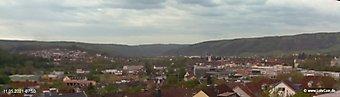 lohr-webcam-11-05-2021-07:50
