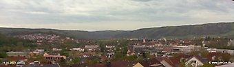 lohr-webcam-11-05-2021-08:00