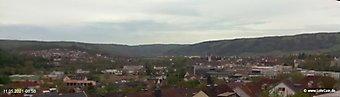 lohr-webcam-11-05-2021-08:50