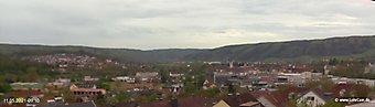 lohr-webcam-11-05-2021-09:10
