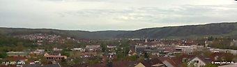 lohr-webcam-11-05-2021-09:20