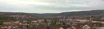 lohr-webcam-11-05-2021-09:50