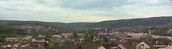 lohr-webcam-11-05-2021-10:20