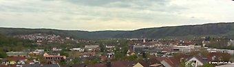 lohr-webcam-11-05-2021-10:30