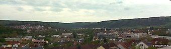lohr-webcam-11-05-2021-10:40