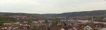 lohr-webcam-11-05-2021-11:20
