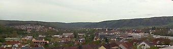 lohr-webcam-11-05-2021-11:40