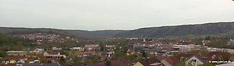 lohr-webcam-11-05-2021-11:50