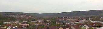 lohr-webcam-11-05-2021-12:00