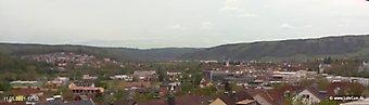 lohr-webcam-11-05-2021-12:10