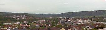 lohr-webcam-11-05-2021-12:20