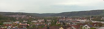 lohr-webcam-11-05-2021-12:40