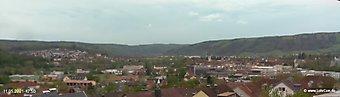 lohr-webcam-11-05-2021-12:50