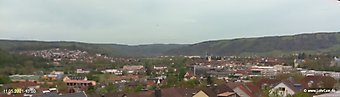 lohr-webcam-11-05-2021-13:00