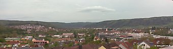 lohr-webcam-11-05-2021-13:10
