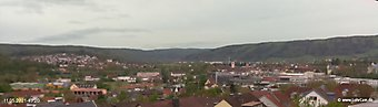 lohr-webcam-11-05-2021-13:20