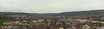 lohr-webcam-11-05-2021-13:30
