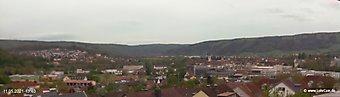 lohr-webcam-11-05-2021-13:40