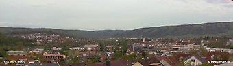 lohr-webcam-11-05-2021-13:50