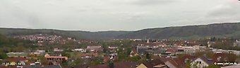 lohr-webcam-11-05-2021-14:10