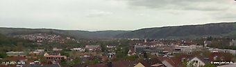 lohr-webcam-11-05-2021-14:30