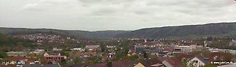 lohr-webcam-11-05-2021-14:50