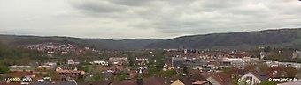 lohr-webcam-11-05-2021-15:00