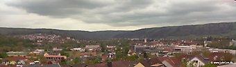 lohr-webcam-11-05-2021-15:10